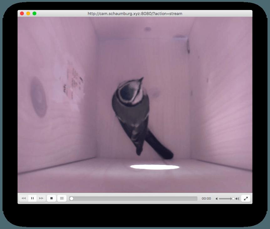 Bildschirmfoto 2016-03-14 um 09.23.02